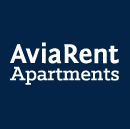 Aviapartments